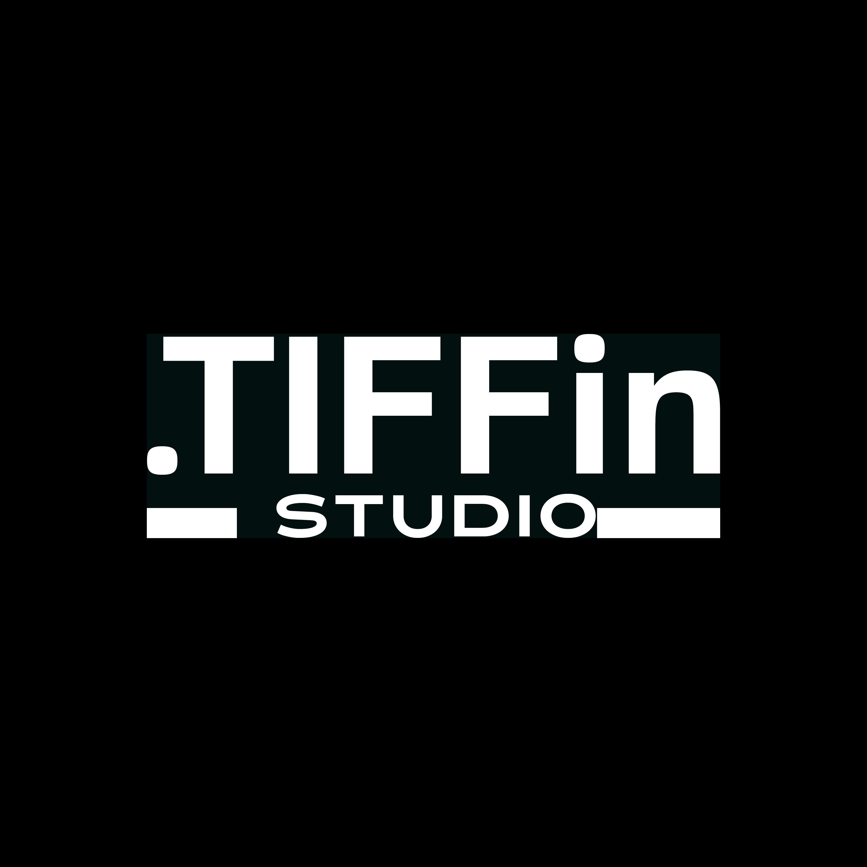 TIFFin Studio